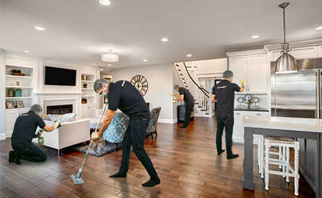 Home Cleaning Service In Delhi Ncr By Expert House Cleaners