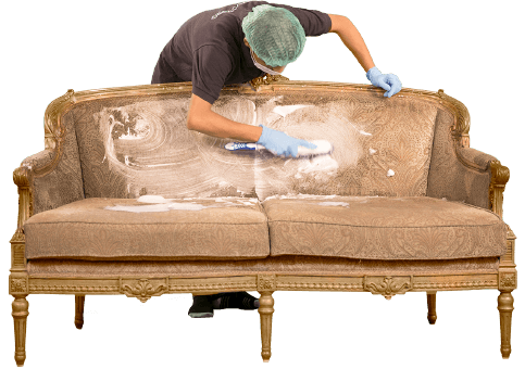 Sofa Cleaning Tips to Save Money and Hassle